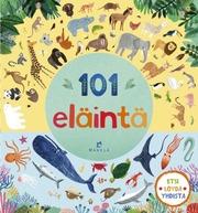 101 Eläintä