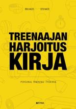 Fitra Riku Aalto &...
