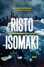 Isomäki, Risto: Vedenpaisumuksen Lapset