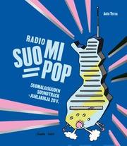 Terras, Radio Suomipop - Suomalaisuuden Soundtrack