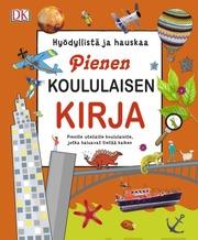 Pienen Koululaisen Kirja - Bestseller 4P