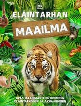 Eläintarhan Maailma