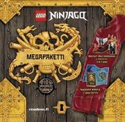 Lego, Lego Ninjago - Megapaketti