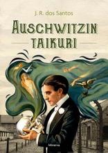 Auschwitzin Taikuri
