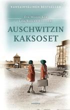 Auschwitzin Kaksoset