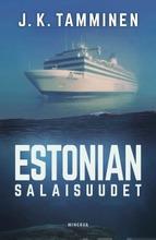 Estonian Salaisuudet