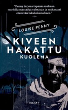 Kiveen Hakattu Kuolema