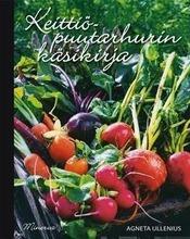 Keittiöpuutarhurin Käsikirja