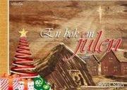 En Bok Om Julen