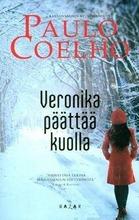 Coelho, Veronika Päättää
