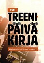 Fitra Kalle Kotiranta:...