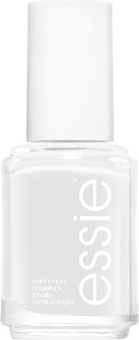 Essie 1 Blanc -Kynsilakka 13,5Ml