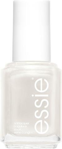 Essie 4 Pearly White -Kynsilakka 13,5Ml