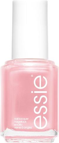 Essie 18 Pink Diamond -Kynsilakka 13,5Ml