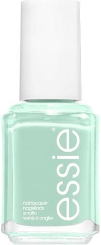 Essie 99 Mint Candy Apple -Kynsilakka 13,5Ml