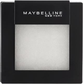 Maybelline New York Color Sensational Mono 80 Vanilla Fantasy -Luomiväri 2G