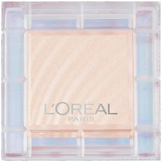 L'oréal Paris Color Queen Queen Mono Luomiväri 4G