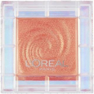 L'oréal Paris Color Queen Extraordinnaire Mono Luomiväri 4G