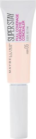 Maybelline New York Super Stay Full Coverage Under-Eye Concealer 05 Ivory  -Peitevoide 6Ml