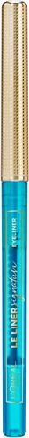 L'oréal Paris Le Liner Signature 09 Turquoise Faux Fur Silmänrajauskynä 0,28G