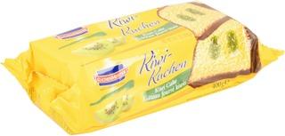 Kuchenmeister Kiwi Kakku 400G