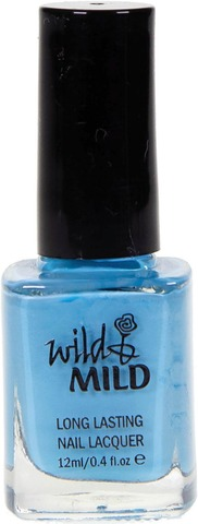 Wild&Mild 12Ml M261 Art 2 C Kynsilakka