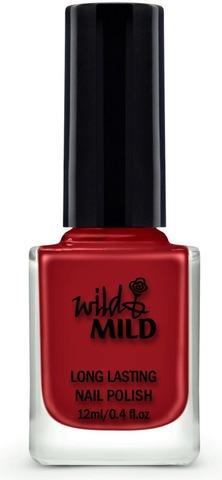 Wild&Mild 12Ml Primadonna 037 Kynsilakka