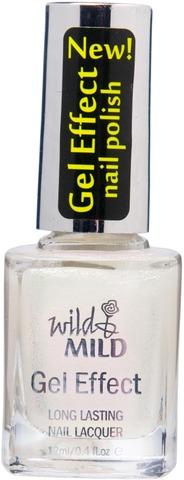 Wild&Mild Gel Effect Kynsilakka, Stardust Ge16