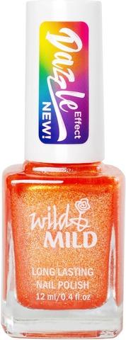 Wild&Mild 12Ml Dazzle Effect Da06 Kynsilakka
