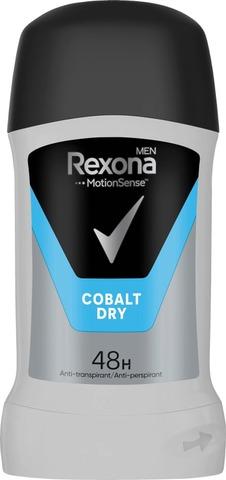 Rexona Cobalt stick 50ml