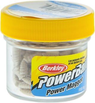 Berkley Kärpäsentoukka Valkoinen