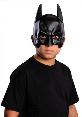 Rubie's Batman Naamio