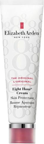 Elizabeth Arden Eight Hour Skin Protectant Eight Hour® Cream Monitoimivoide 50 Ml