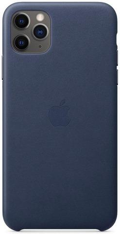 Nahkasuoja Iphone 11 Pro Max