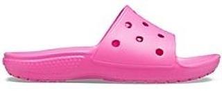 Crocs L Suihkusand Classic  Slide K