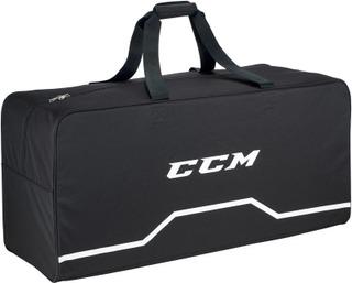 "Ccm Ebp310 24"" Musta Jääkiekkovarustelaukku"