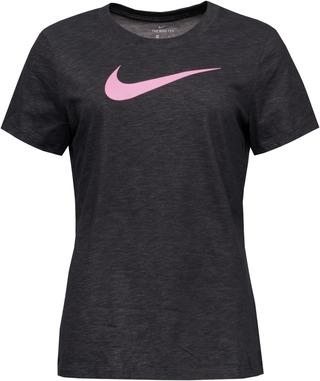 Nike Naisten Treenipaita Aq3212