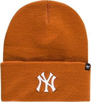 47Brand Pipo Mbl Yankees Ny Haymaker