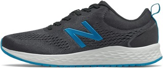 New Balance  Marisct3 Miesten Juoksujalkine