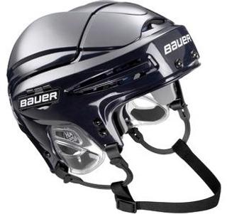Bauer 5100 Kypärä