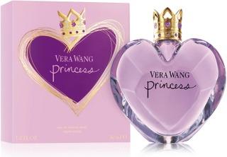 Princess Eau de Toilette 30ml