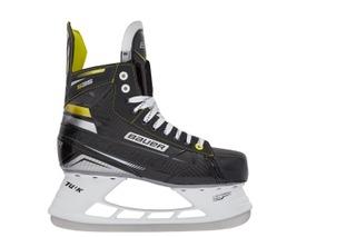 Bauer Bth20 Supreme S35 Skate - Jr