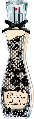 Christina Aguilera Eau de Parfum 30 ml