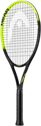 Head Tour Pro -tennismaila