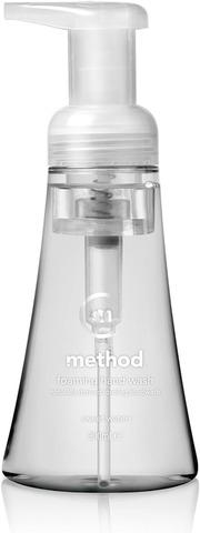 Method Vaahtosaippua Sweet Water 300Ml