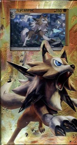 Pokemon Sun & Moon Burning Shadows Teemapakka Keräilykortit