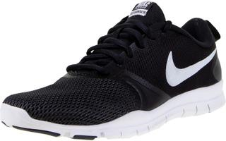 Nike Flex Essential Training Naisten Fitnessjalkineet