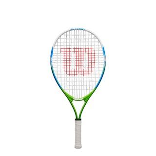 Wilson Us Open 23 Junior Tennismaila
