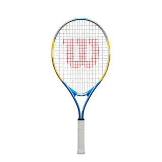 Wilson US Open 25 tennismaila