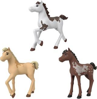 Spirit Foals/Friends Gxd92
